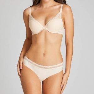 12K720-Confiance-Bikini-Brief_Aurore.01
